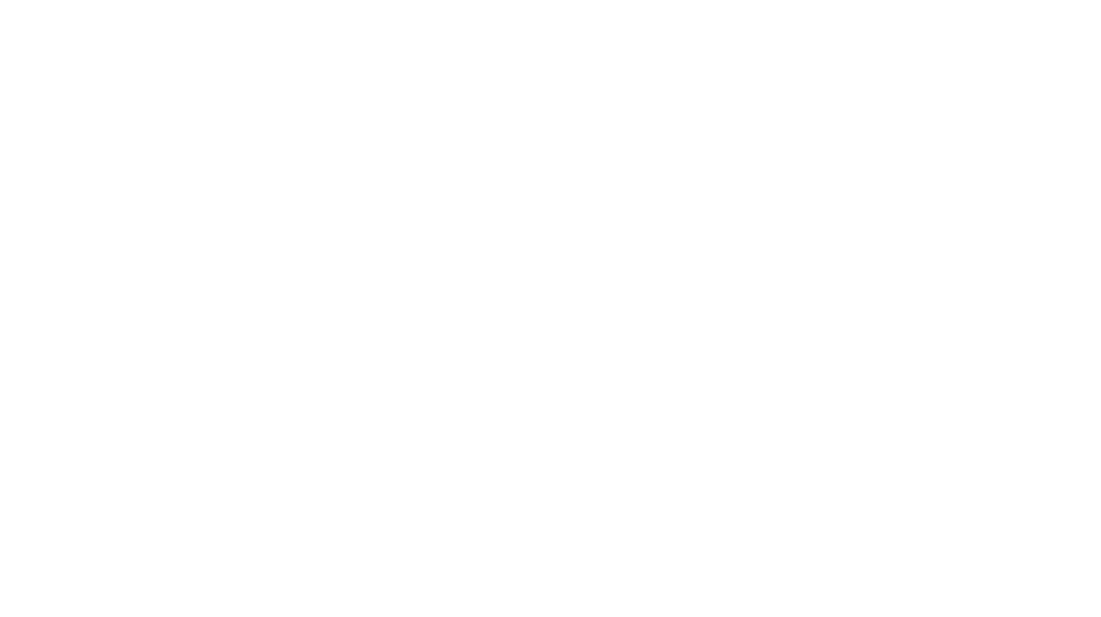 Club Leadership Summit